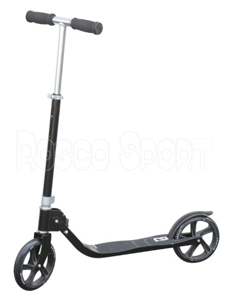 Playlife roller, 205 mm