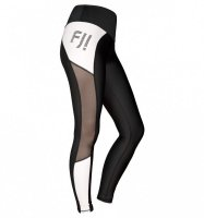 FeelJ Elegance női fitness legging