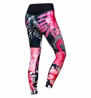 FeelJ Exotic női fitness legging