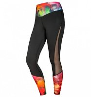 FeelJ Miracle női fitness legging