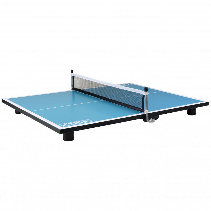 Stiga Color Super Mini ping-pong asztal