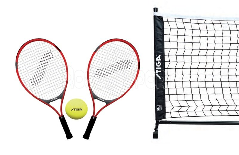 Stiga Mini Tennis szett