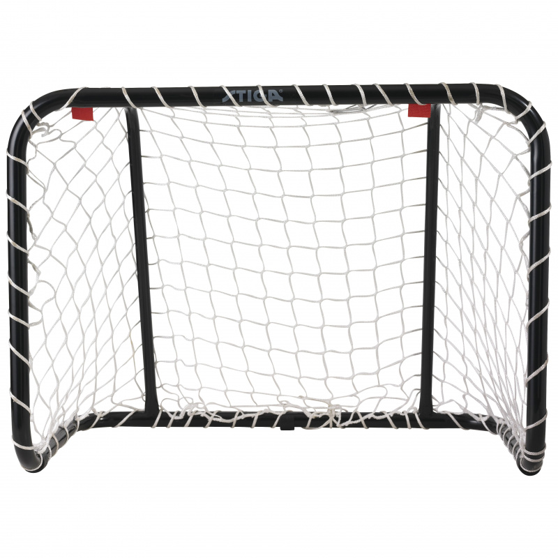 Stiga Mini floorball kapuháló
