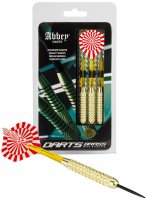 Abbey darts nyíl, 22 g