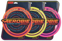 Aerobie Ring Sprint frizbi