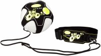 Get&Go Football Trainer