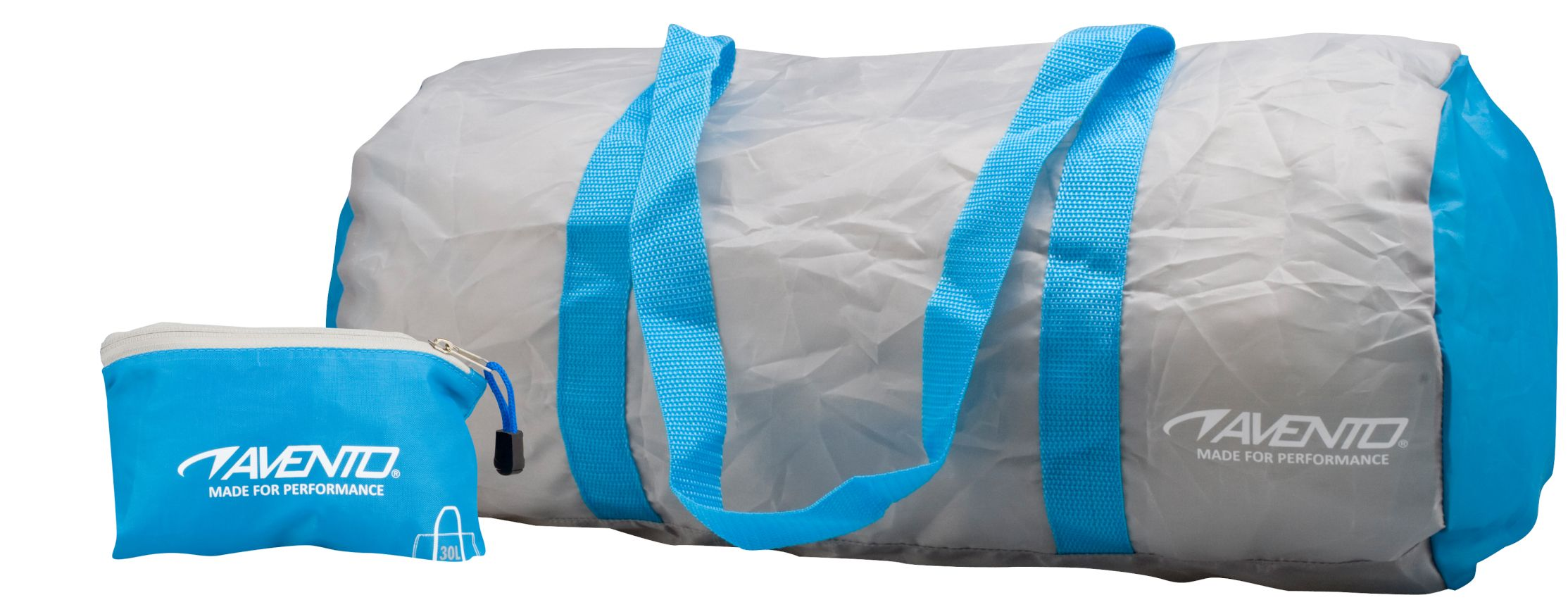 Avento Bag in a sac sporttáska