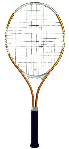 Dunlop Slam Junior 27 teniszütő