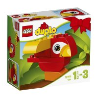 LEGO DUPLO My First - Első madaram