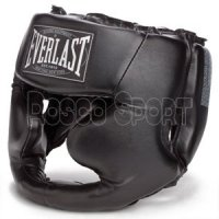 Everlast Full Protection fejvédő
