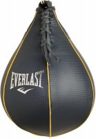 Everlast Speed Bag box körte
