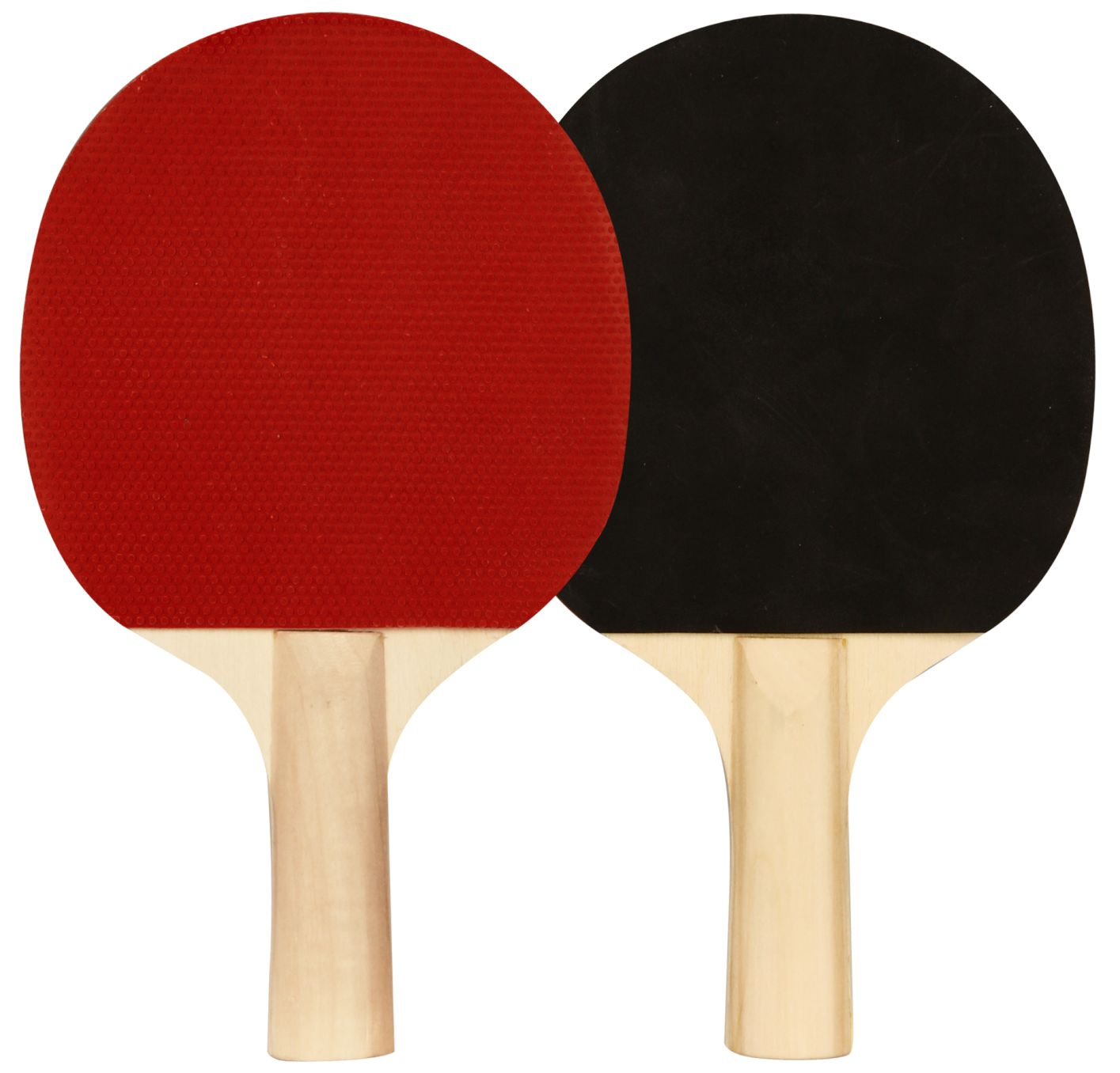 Get&Go Recreational ping-pong ütő