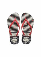 Havaianas Kids Slim Fashion gyerek strandpapucs 35-36