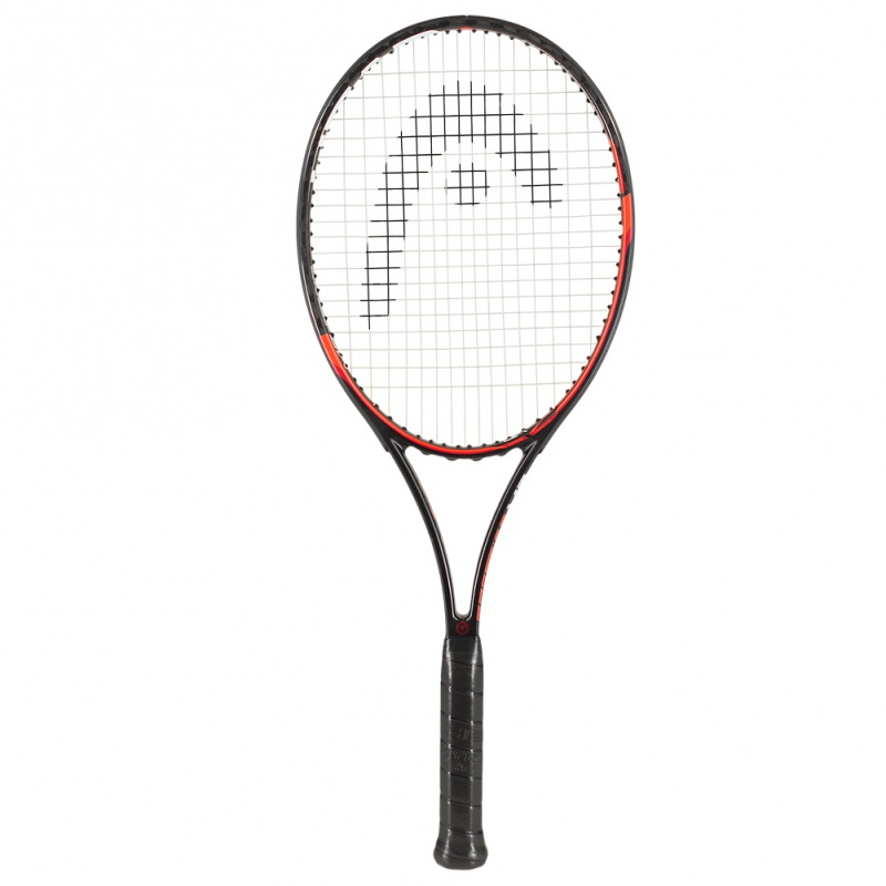 Head Graphene XT Prestige MP teniszütő