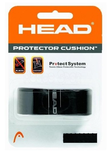 Head Protector Cushion alapgrip
