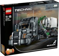 LEGO Technic - Mack Anthem kamion