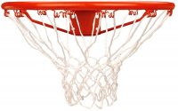 New Port kosárgyűrű, 20 mm