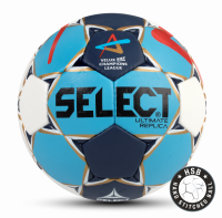 Select Ultimate Replica Champions League férfi kézilabda