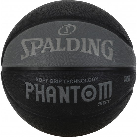 Spalding NBA Phantom SGT Outdoor kosárlabda, 7