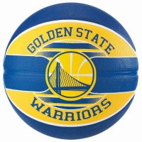 Spalding Golden State Warriors kosárlabda, 7