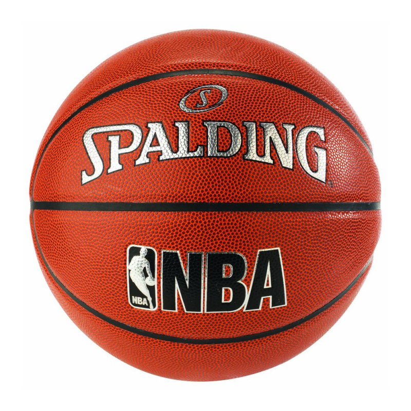 Spalding NBA junior in/out kosárlabda, 6