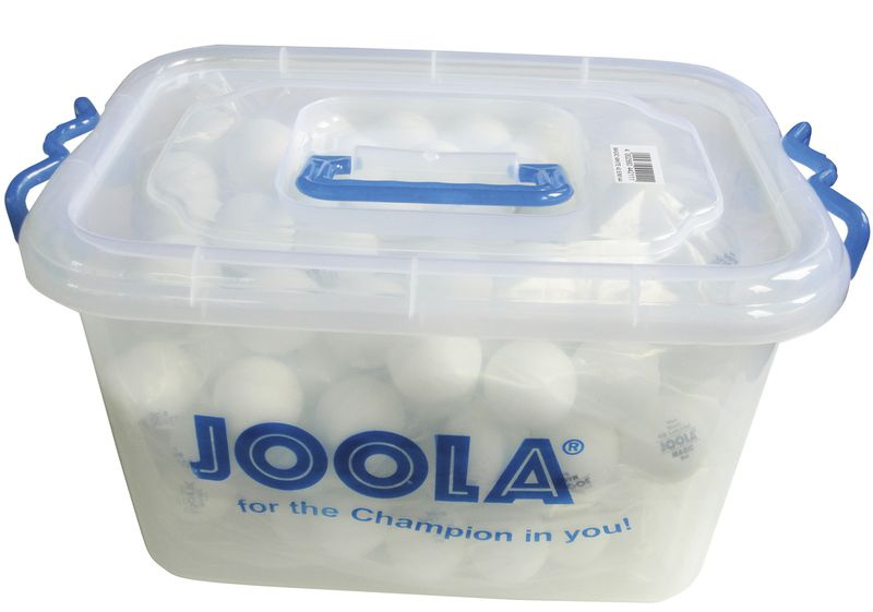 Joola Training ping-pong labda, 144 db