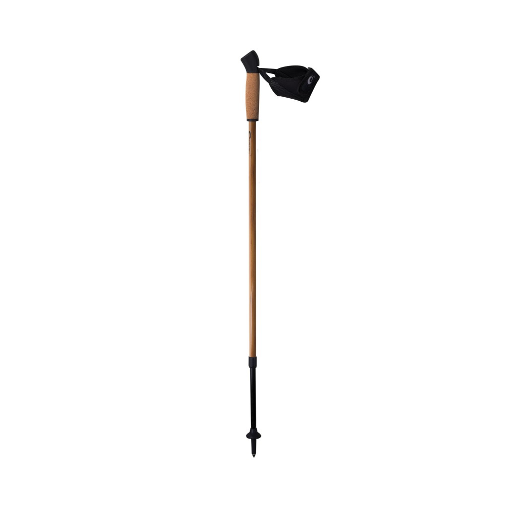 Spokey Wood Nordic Walking bot