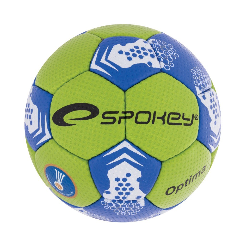 Spokey Optima II mini kézilabda