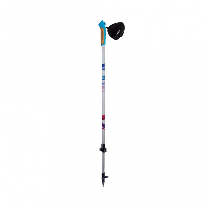 Spokey Foog Nordic Walking bot