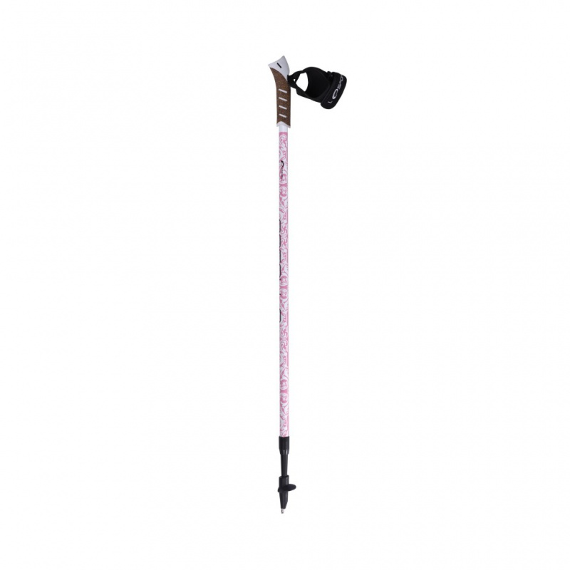 Spokey Rosette Nordic Walking bot