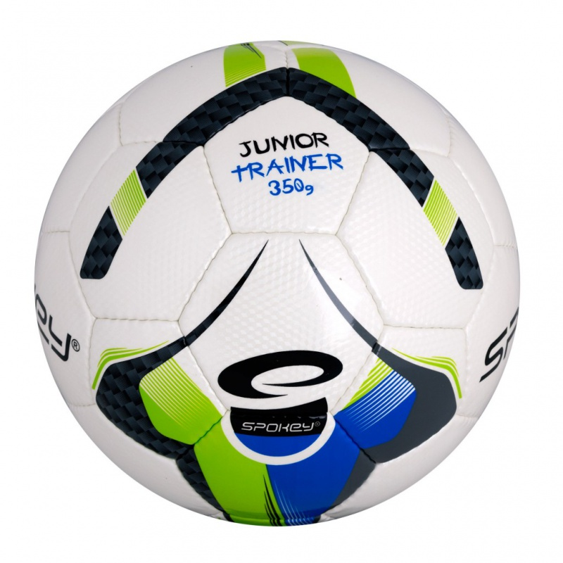 Spokey Junior Trainer focilabda