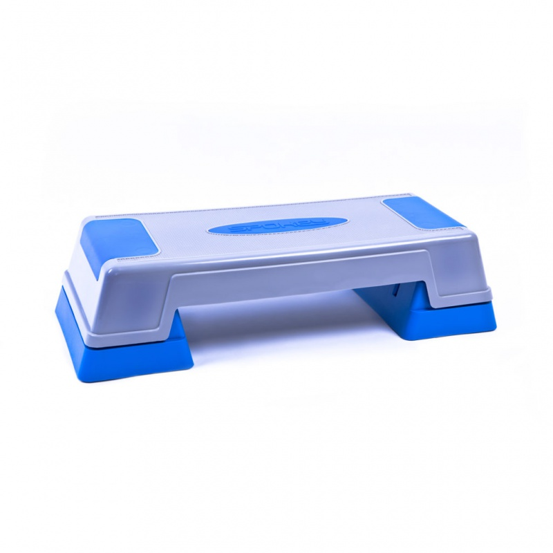Spokey Mini Step steppad