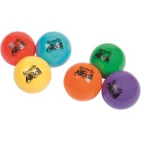 All Ball Big szett, 6 db