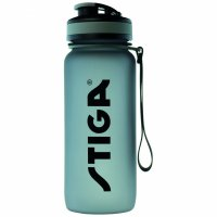 Stiga Grey kulacs, 650 ml
