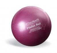 Thera-Band pilates labda, 18 cm