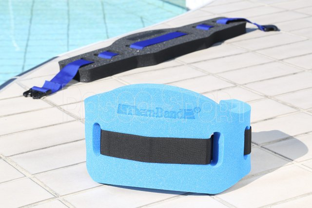 Thera-Band aquafitness víziöv, L
