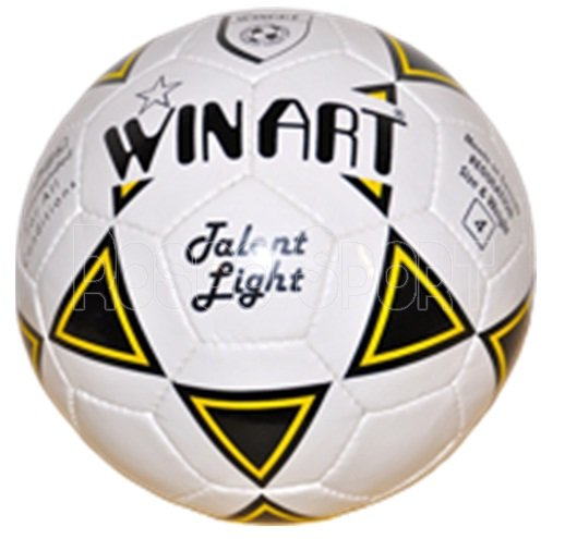 Winart Talent Light focilabda, 4