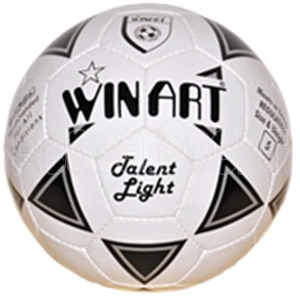 Winart Talent Light focilabda, 5