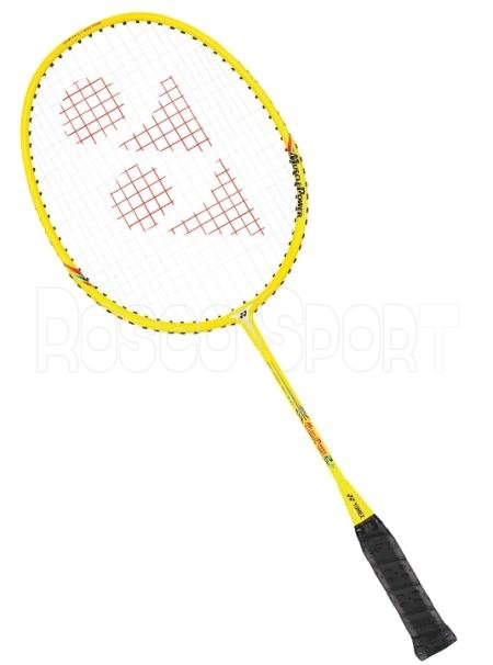 Yonex Muscle Power 2 Junior tollasütő